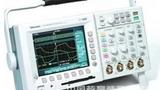 泰克DPO2022B 数字荧光示波器
