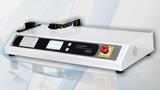 离型膜剥离力|电化铝剥离|剥离强度检测