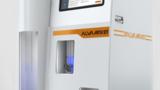 阿尔瓦凯氏定氮仪KN780