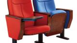 广东帝邦礼堂椅.阶梯教室椅.培训椅.影院椅