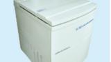 GL-8MD立式超大容量冷凍離心機