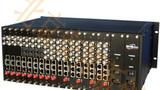 64路数字视频光端机