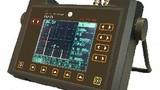 超聲波探傷儀USM35XDAC