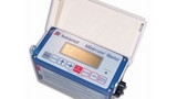 Minimate Blaster振動監測儀