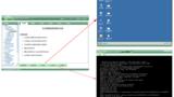 SimpleISTS信息安全实训系统