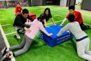 深度解析:青少年体适能产业爆发的原因是什么?为什么学校越来越重视体适能训练项目?