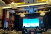 卓立汉光与百位行业精英共话科技发展研讨会