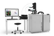 聚焦新品,低温致胜!全新一代极低温强磁场拉曼显微镜cryoRaman正式亮相