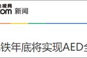 """引爆數十億市場!央視揭秘醫療器械行業""""新爆點"""""""