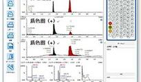 日本岛津推出LC、LC/MS开放访问软件