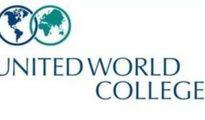 全球顶尖的UWC学院设计师的第一个国际幼儿园