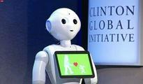 北京智能佳情感机器人在日本和美国上市