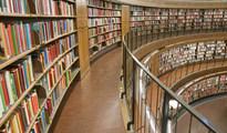 公共图书馆数字化必备神器了解一下