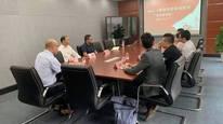 """""""亿元班""""第二站!E青春项目落地广东东软学院!"""