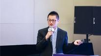 獲得場景視頻劉同斌:直播是企業數字化轉型的重要載體