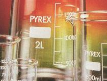 0.1mol/L氫氧化鉀異丙醇溶液