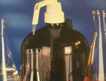 0.05mo1/L環已二胺四乙酸二鈉溶液