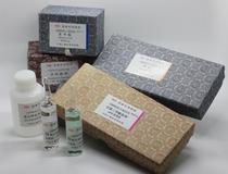 鹽酸羥胺-優級純試劑價格