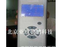 空气净化器净化效率检测仪/净化效率检测仪