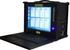 联想笔记本SSD不识别数据恢复成功