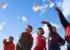 十三五规划:探索网络化教育新模式