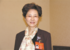 戴雅萍代表:改善中小学校教室空气质量
