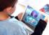基于增强现实(AR)技术的数字图书馆服务创新