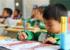 美育進校園 以數字化教學促進教育公平