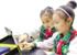 重庆市大数据重塑智慧校园新生态