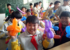 建行沧州分行成功开发上线教育云系统
