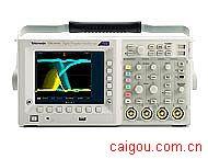 TDS3012|TDS3012C示波器泰克TDS3012C数字荧光示波器