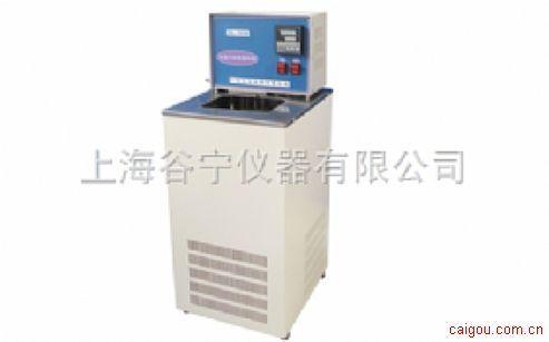 低温循环泵/低温冷却液循环泵