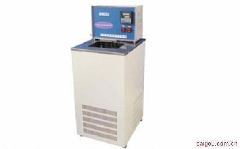 DL-2010低温冷却液循环泵/低温循环泵