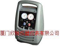 制冷剂回收设备25176B