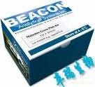 小鼠高敏三碘甲状腺原氨酸(u-T3)Elisa试剂盒