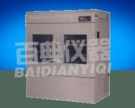HQ-60A检定专用恒温槽价格/报价