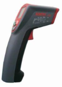 高温远距红外线测温仪 远距红外线测温仪