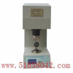 塑料球壓痕硬度儀/壓痕硬度儀/壓痕儀