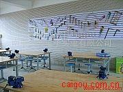 高中通用技术必修二间实践室整体配置63万方案