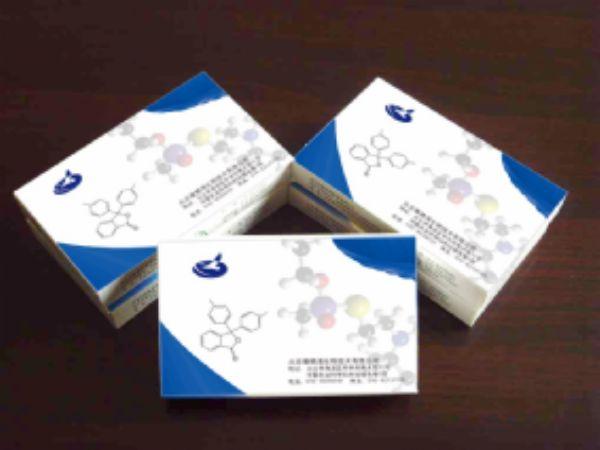 人肠三叶因子(ITF)ELISA试剂盒