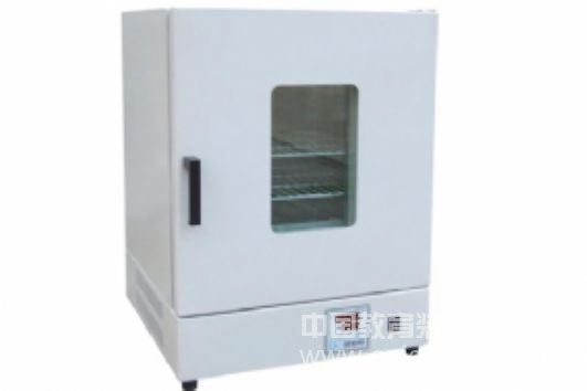 工业电热鼓风干燥箱