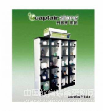 进口法国Erlab 高效无管道净气型储药柜1634代理商 经销商 价格 报价