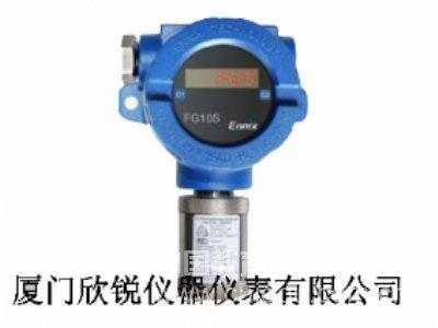 德国恩尼克思Ennix固定式一氧化碳报警仪FG10S-CO