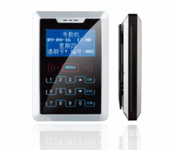 無線IC卡考勤機YKT-600