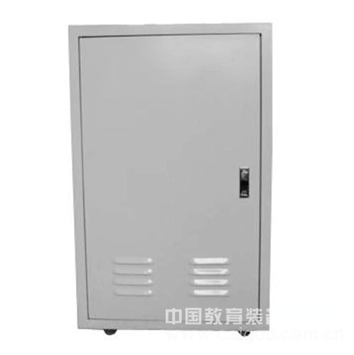 高純水發生器 型號:ST-HGCS-10L