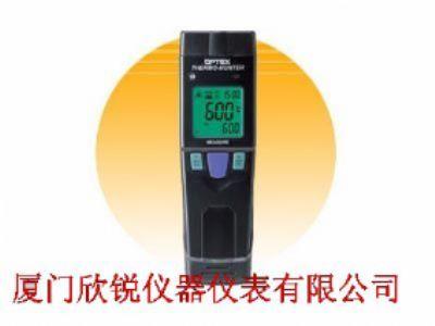 PT-U80红外线测温仪