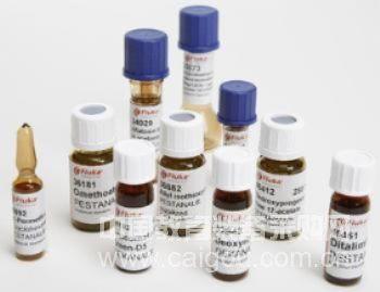 1,5-二甲基-2-苯基-4-氨基-3-吡唑啉酮