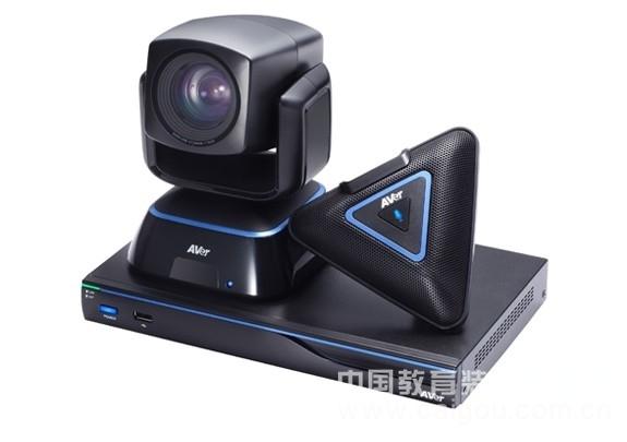 AVer(圆展)点对点视频会议终端EVC5100