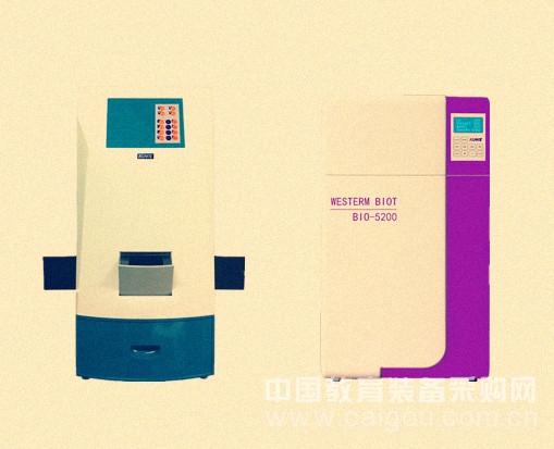 凝胶成像仪,凝胶成像系统,荧光及化学发光成像系统