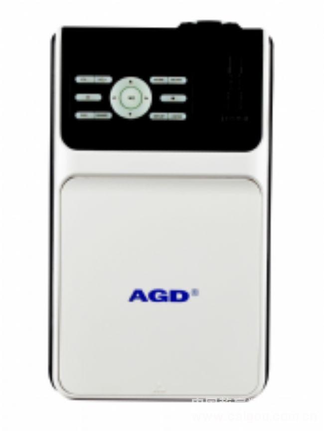 供应多功能投影机 带DVD播放器投影仪